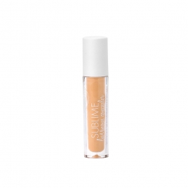 Sublime Luminous Concealer 02 PuroBIO Cosmetics
