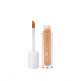 Sublime Luminous Concealer 03 PuroBIO Cosmetics