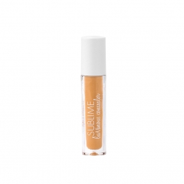 Sublime Luminous Concealer 04 PuroBIO Cosmetics